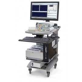 XLTEK® PROTEKTOR32IOM SYSTEM