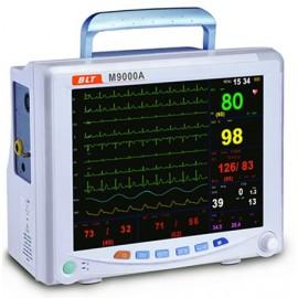 M9000A Multi-Parameter