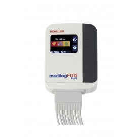 MEDILOG_FD12PLUS