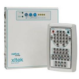 XLTEK BRAIN MONITOR™