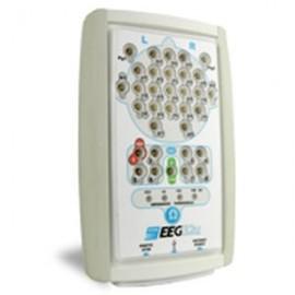 Xltek® EEG32U™
