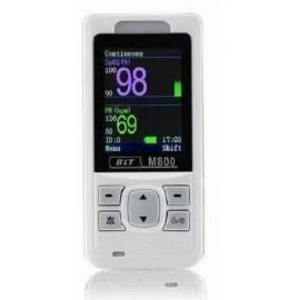 M800 Handheld Monitor