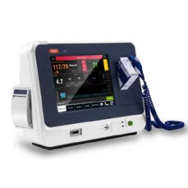V9 Avanzado Monitor de Signos Vitales del Paciente