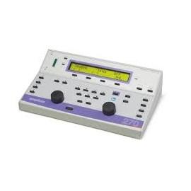 AUDIOMETRO AMPLIVOX 270